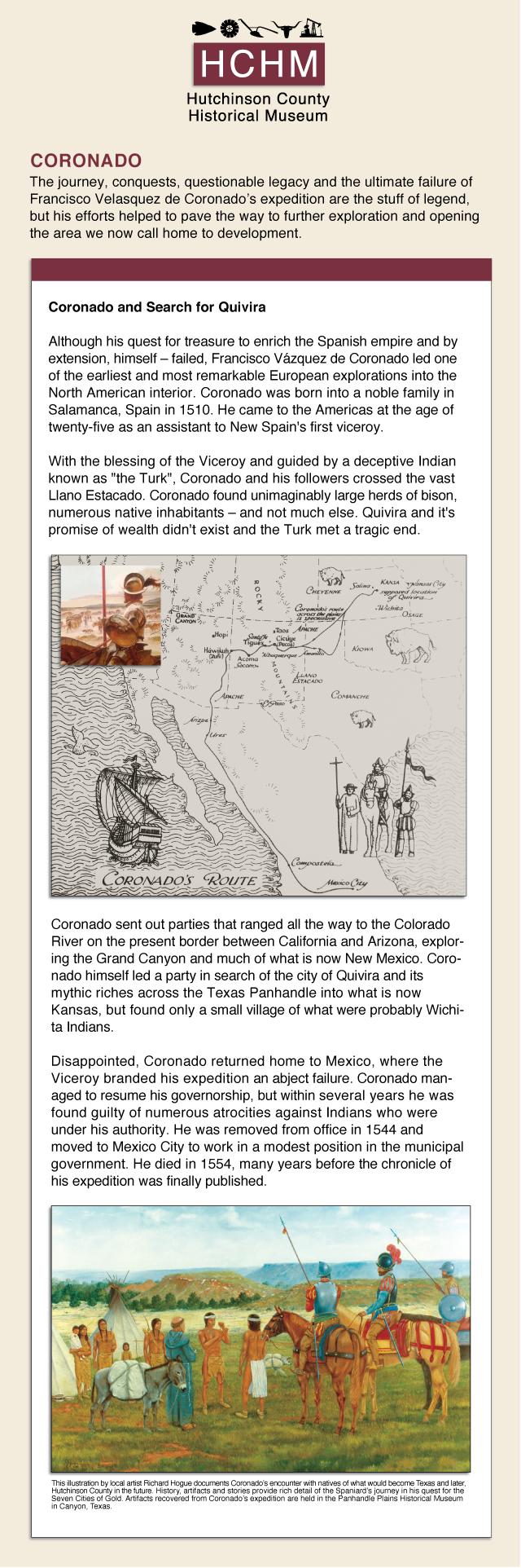 Coronado-Mobile